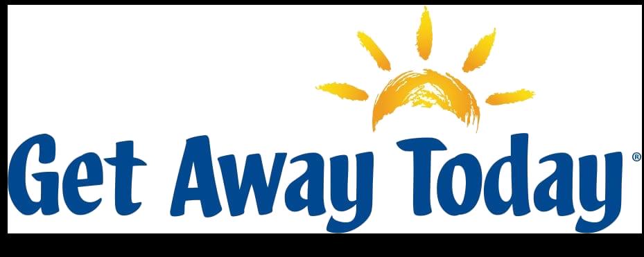 GetAwayToday-transparent