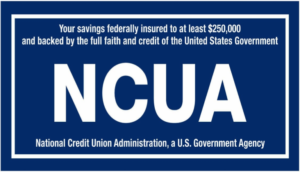 NCUA-website