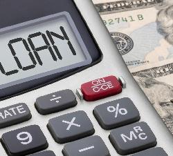 website-loan-calculator