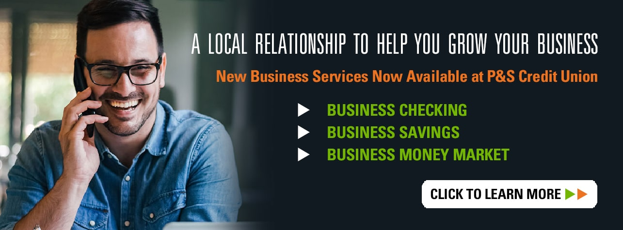 Business Services Now Available
